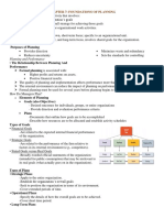 BMCHAPTER7.pdf