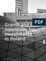ey-grants-and-tax-incentives-for-investments-in-Poland.pdf