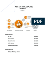 lab 1 report.docx