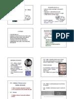 CURS 1-4.pdf