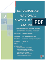 2011Laboratorio #3.docx