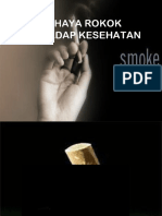 materi penyuluhan 1_bahaya merokok.pptx