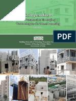 BMTPC Compendium ET Sept2018 3rdEdition