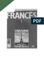 edoc.site_frances-curso.pdf