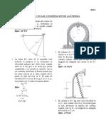 F_S10_HT_Conservación de la energía.docx