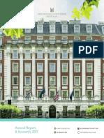 2017 Annual Report.pdf