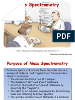3_MassSpectrometry.ppsx