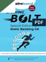 BANKING BOLT_Static Banking GK.pdf