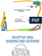 listening and reading.pptx