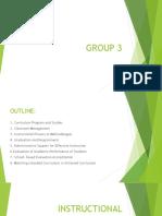 3.Curriculum (2).pptx