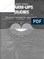 James_Stemp_Trumpet_metod.pdf