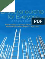 b. [Dr_Robert_Mellor]_Entrepreneurship_for_Everyone.pdf
