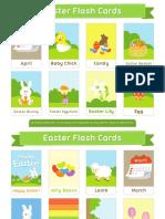 FLASH Easter.pdf