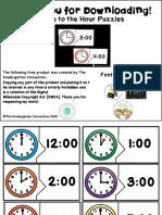 MEM Time-to-the-hour-puzzles-.pdf
