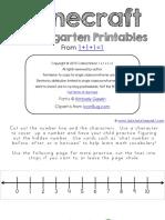 Minecraft_Kindergarten_Printables.pdf