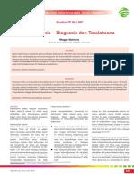 CPD-Hipokalemia–Diagnosis Dan Tatalaksana