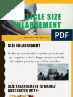 PARTECH-SIZE-ENLARGEMENT.pdf