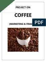 Coffee Project.pdf
