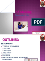 299290125-bedmaking.ppt