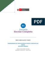 JEC-CIST-Ficha de Registro de Fallas (1)Configuración Inicial 2018