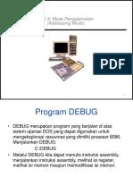 Program 11