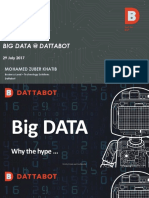 1_1_file_Introduction+of+Big+Data+by+Dattabot.pdf