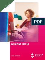 Medicine-brochure-entry-2019.pdf