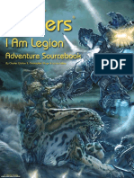 Splicers(R)_I_Am_Legion(TM)_Adventure_Sourcebook.pdf