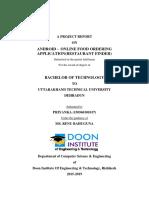 p report.docx