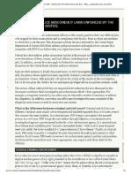 FireShot Capture 506 - Addressing Police Misconduct Laws Enf_ - Https___www.justice.gov_crt_addres IMP