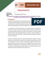 3.1. Memoria Descriptiva.docx