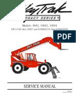 sky trak MANUAL.pdf