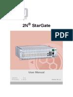 user_guide_stargate_bluetower_v5.4.pdf