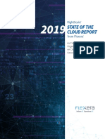 rightscale-2019-state-of-the-cloud-report-from-flexera.pdf