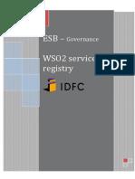 Enterprise Integration 130808154324 Phpapp01