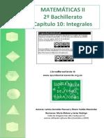 BC2 10 Integrales.pdf