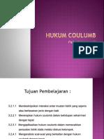 Hukum Coulumb.pptx