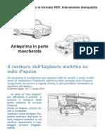 Il restauro elettrico anteprima.pdf