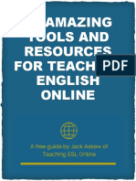 Free-Guide-Teaching-ESL-Online.compressed.pdf