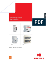 dp price list _update.pdf