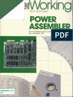 Power_Assembler_Instruction_Manual.pdf