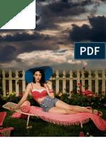 Force of Nature -- Golf -- 2010 06 24 -- Lying Sack of Association Cwap -- Letters -- CGSA -- MODIFIED -- PDF -- 300 Dpi
