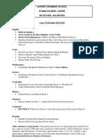 Booklist 2018.pdf