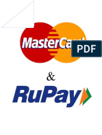 MasterCard.docx
