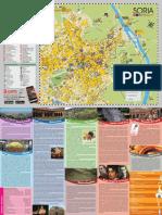 turismo-soria-mapa-ciudad-soria.pdf
