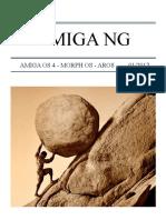 Amiga-NG-nr-1.pdf