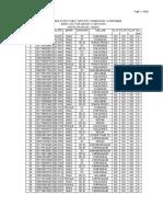 GR4_GRL.pdf