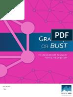 GraphQL-or-Bust-2018.pdf