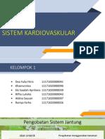 Ppt Fitoterapi Pada Kardiovaskular
