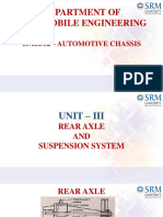 15AE302- REAR AXLE AND SUSPENSION SYSTEM.pdf
